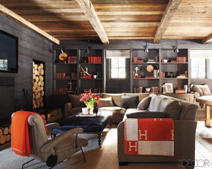 M+Elle+Design+via+Elle+Decor