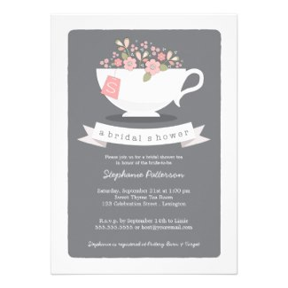 sweet_teacup_pink_floral_bridal_shower_invitation-rd05c308654ac44ec8d98f57922578b10_imtzy_8byvr_325