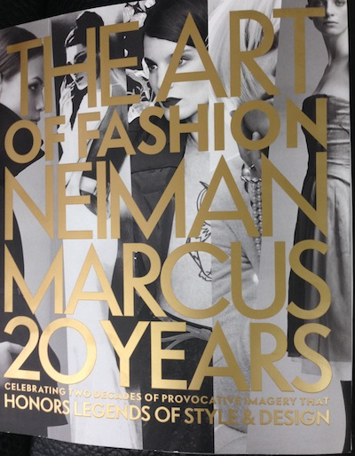 Neiman-Marcus-The-Book-Sept-2014-cover
